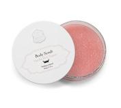 Body Scrub Vanilla Pink Pepper 500gr 530ml
