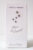 Crystal de. Fleur de Crystal Eau de Parfum