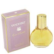 VANDERBILT by Gloria Vanderbilt Shower Gel 150ml for Women