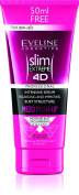 Slim Extreme 4D Bust Enhancing Serum Mezo Push-Up 200ml