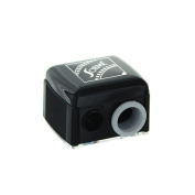 Sorme Cosmetics 3 In 1 Sharpener, 0ml by Sorme Cosmetics