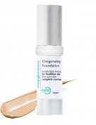 Oxygenetix Oxygenating Foundation - 15ml - Taupe by Oxygenetix