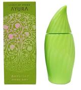 AYURA Aroma Body 150ml