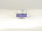 Sprinkles Eye & Body Glitter Tiny Tart F