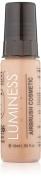 Luminess Air Matte Foundation, Sun Kissed, 0.55 Fluid Ounce