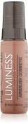 Luminess Air Matte Foundation, Expresso, 0.55 Fluid Ounce