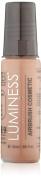 Luminess Air Matte Foundation, Coffee, 0.55 Fluid Ounce