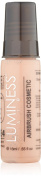 Luminess Air Matte Foundation, Buff, 0.55 Fluid Ounce