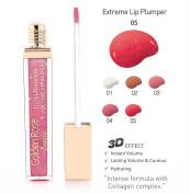 Golden Rose Extreme Lip Plumper