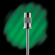 Medicool Mandrel Bit- For Nail Drill/File by Medicool