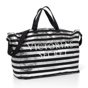 Victoria's Secret New 2015 Christmas Tote Bag