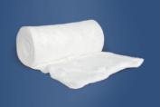 Sterile Cotton Rolls ( COTTON ROLL, STERILE, 0.5kg, LARGE ) 10 Each / Case