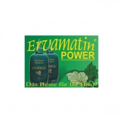 Ervamatin Hair Lotion - Promote Hair Growth - Prevent Hair Loss