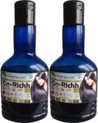 Planet Ayurveda Go Richh Hair Oil - 2 Bottles