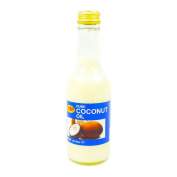 Ktc Cocount Oil 250ml