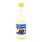 Ktc Cocount Oil 250ml