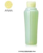 AYURA Aromatic Wash 300ml