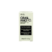 Ardell Grey Magic Colour Additive 30ml