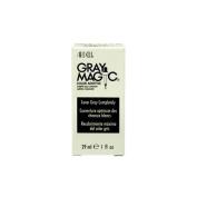 Ardell Grey Magic Colour Additive 30ml