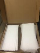 Reusable Professional Meche Sheets Foil Alternative for Hair Colour 100 ct