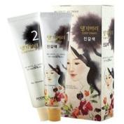 Daeng Gi Meo Ri Medicinal Herb Hair Colour Dark Brown