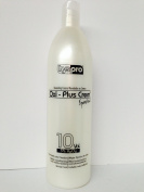 BysPro Oxi-Plus Crem Revealing Cream 10% Volume 960ml/32.3oz