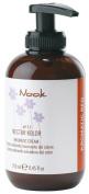 Maxima Nook Nectar Kolor Kromatic Cream/ Colour Enhancing Cream 250ml
