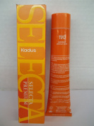 Kadus Selecta Premium Permanent Cream Hair Colouring Cream - 60ml Tube - 11/0 Platinum Blonde