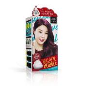 Amore Pacific Miseenscene Hello Bubble Foam Red Velvet Wine 5W