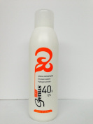 Genus Oxy Hydrogen Peroxide 40 Vol 12% 1000ml
