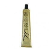 All-nutrient Professional Cream Haircolor 100g100ml - Made with Certified Organics
