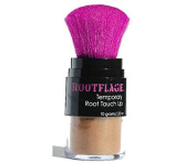 Rootflage Dark Copper Red (Redhead) Temporary Root Touch Up