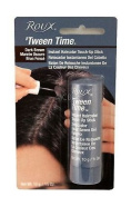 Roux 'Tween Time Haircolor Touch-up Stick - Dark Brown
