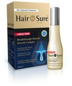 Hair for Sure Hair Tonic - Hair Regrowth Treatment