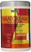 Crema Para Masaje De Keratina - Masaje Capilar Reparador De Keratina - Tratamiento Estimula El Crecimiento Del Cabello