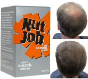 Hair Building Fibres Medium Brown Hair Loss Concealer 22g25ml