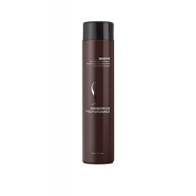 Shiseido Senscience Pro Formance Anti-dandruff Shampoo for All Hair Types 300ml/10.1oz