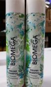 Aquage Biomega Volume Shampoo, 300ml