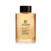 Aromae Botanicals Bergamot & Green Tea Conditioning Shampoo Lot of 16. Total of 470ml