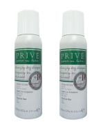 Prive - Volumizing Dry Shampoo 120ml