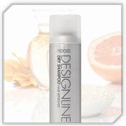 Regis Designline Dry Shampoo Hair Refresher