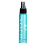 New - Enjoy By Enjoy Curl Enhancing Spray 100ml