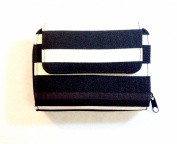 Stripe Wallet (Short)