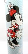 Jo-ann's Holiday Inspirations Disney Mickey Mouse Gift Wrap,mickey & Friends Sleding