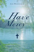 B & H Publishing Group 75206 Bulletin - Ash Wednesday - Have Mercy
