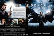 Dracula Untold [Region 1]
