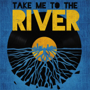 Take Me to the River [Region 1]