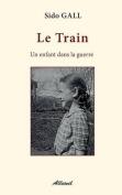 Le Train [FRE]