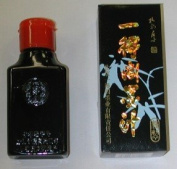 Chinese Calligraphy Black Ink (yi de ge mo zhi) 100G