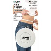 LEONIS Spring Tape Measure [ 91020 ]